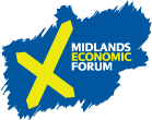 Midlands Economic Forum