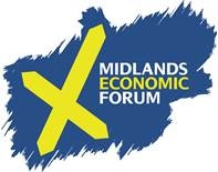 Midlands Perspectives - February 2019